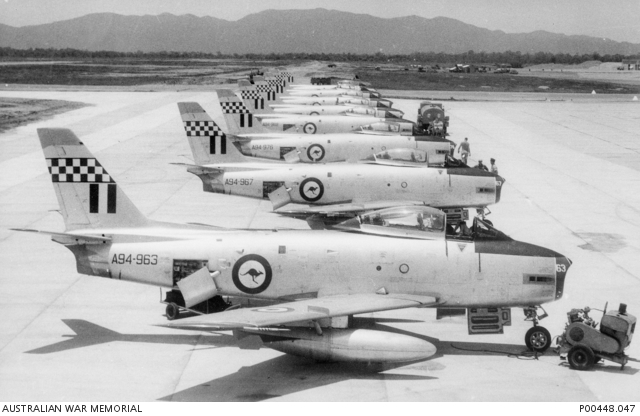 raaf-sabres-townsville-1959-awaiting-deployment-to-butterworth-p00448_047.jpg